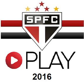 São Paulo Play