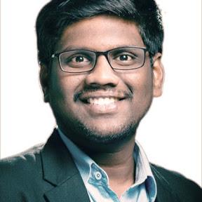 Snv Prabhakar