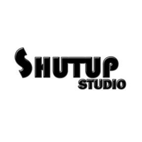 Shut up Studio