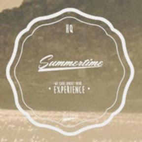 SummerTime HQ