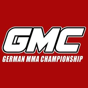 GMC - German MMA Championship