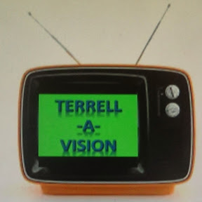Terrell-A-Vision