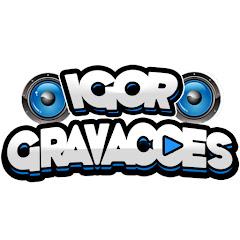 Igor Gravações