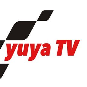 yuya TV