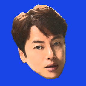 JY Pick