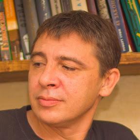 Борис Мышлявцев