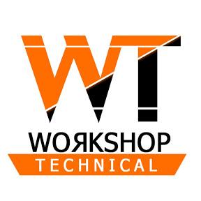 Workshop Technical