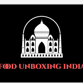 Food Unboxing India