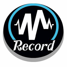 M Reccord Channel
