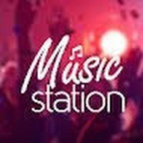 Studio MusicStation