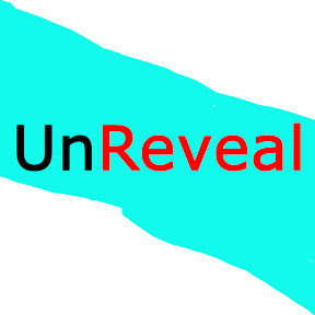 UnReveal