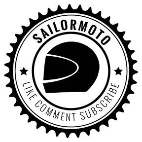 Sailor Moto