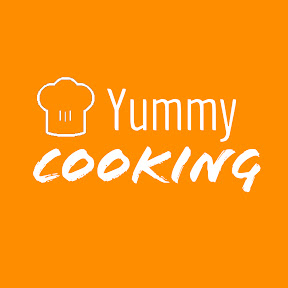 Yummy Cooking