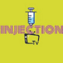 Injection TV