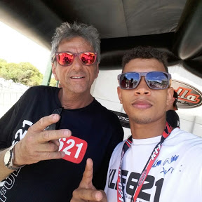 LUCAS DA FEIRA