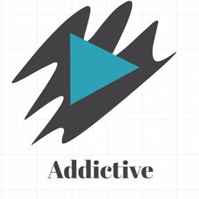 Addictive Circuit Music