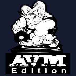 EDITION AVM