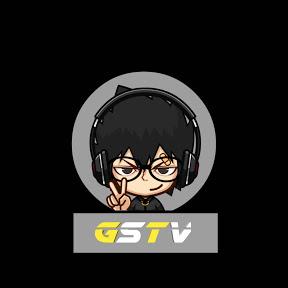 Game Star TV I SIN BOX