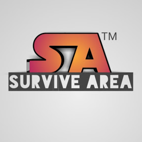 Survive Area