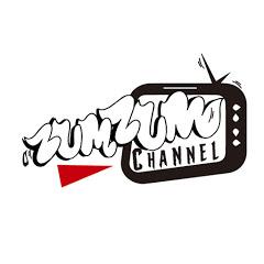 ZUM ZUM Channel