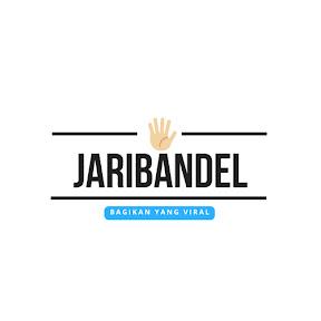 Jari Bandel