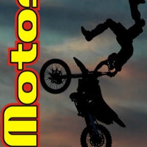 SoloMotosDC Revista