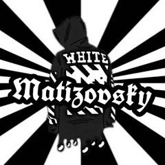 Matizovsky