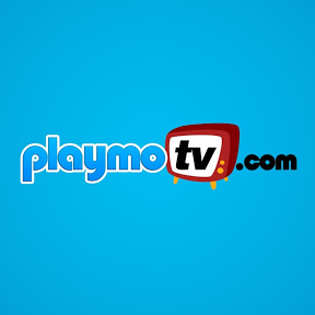 playmotelevision