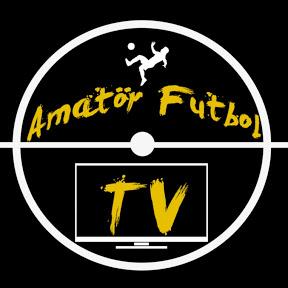 Amatör Futbol TV