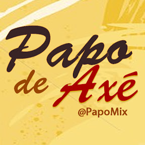 Papo De Axé