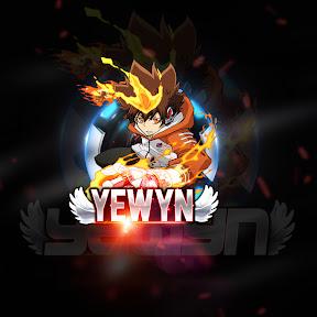 YewYN XXL