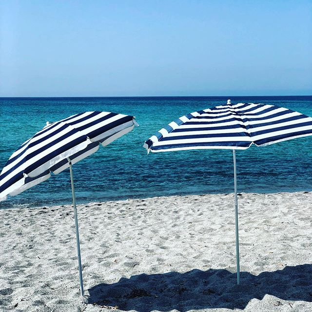 🏖Let's stay in the sun🏖 ••• #corsica_focus_on #frenchblogger #corsica #corse #beachlife  #instasummer #summervibes #girl #frenchgirl #love #beachy #summer #instalife #goodlife #goodvibes #travelgirl #igerscorsica #lifestyleblogger #teaminstagirl #discoverunder5k #topfrancebloggers #coolvibes #paradisula #sealife #gaygirlgang #iphoneX #influencer #capodifeno