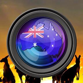 Australian Movie Channel