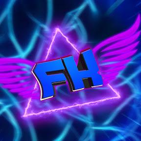 Farik Channel