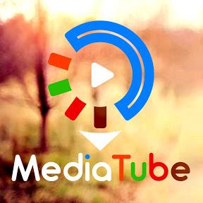 ميدياتيوب - Mediatube