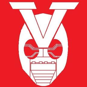 仮想ライバー[VirtualHeroCHANNEL]