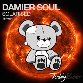 Damier Soul - Topic