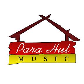 PARAHUT MUSIC CHANNEL