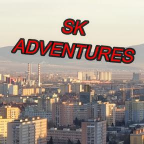 SK Adventures