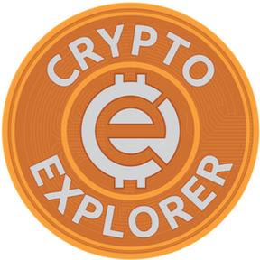 Crypto Explorer