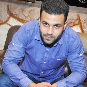 محمد الجريعي - Mohammed ElJeriay
