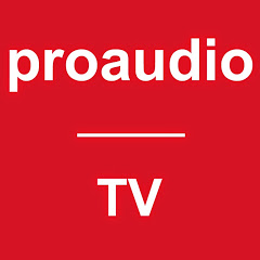 proaudio.tv EN