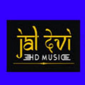 JALDEVI HD MUSIC SANSERA