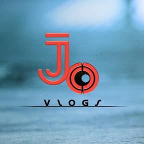 Jo- Vlogs