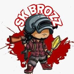 SK Brozz