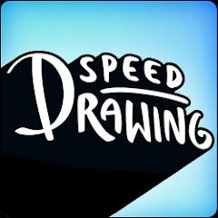 Speed Draw Maniac