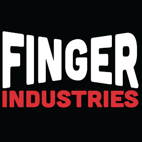 Finger Industries