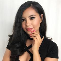 Melisa Rocha