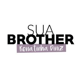 SUA BROTHER