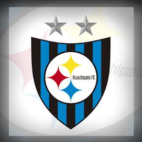 Huachipato FC TV